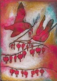 corazones-sangrates