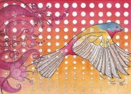 holy-bird