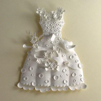 Elsa-Mora-Paper-Sculpture-1